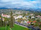 Foto 1 de Santa Bárbara, Santa Bárbara