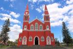 Foto 1 de Grecia, Alajuela