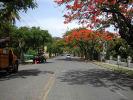 Foto 1 de Agua Santa del Yuna, Duarte