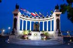 Foto 2 de Guayaquil, Guayas