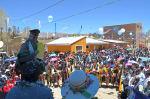 Foto 2 de Machacamarca, Oruro