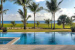 Foto 3 de Punta Cana, La Altagracia