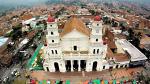 Foto 1 de Envigado, Antioquia