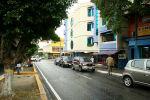 Foto 1 de San Felipe, Yaracuy
