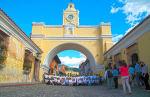 Foto 1 de Antigua Guatemala, Sacatepéquez