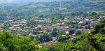 Foto 4 de Armenia, Sonsonate