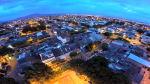 Foto 3 de Cúcuta, Norte de Santander