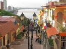 Foto 5 de Guayaquil, Guayas