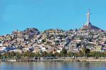 Foto 1 de Coquimbo, Coquimbo