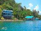 Foto 1 de Bocas del Toro, Bocas del Toro