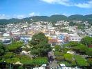 Foto 1 de Mixco, Guatemala