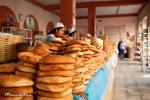 Foto 2 de Tarija, Tarija