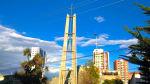 Foto 2 de Miraflores, La Paz