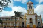 Foto 1 de Cotoca, Santa Cruz