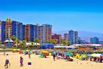 Foto 1 de Antofagasta, Antofagasta