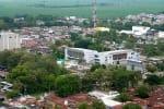 Foto 1 de Apartadó, Antioquia