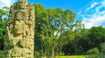 Foto 3 de Copán Ruinas, Copán