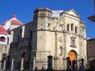 Foto 2 de Oaxaca de Juárez, Oaxaca