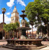 Foto 2 de 14 de Septiembre, Cochabamba