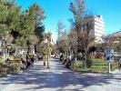 Foto 3 de Oruro, Oruro