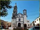 Foto 6 de Apodaca, Nuevo León