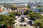 Foto 1 de Caparra, San Juan