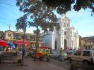 Foto 1 de Marinilla, Antioquia