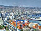 Foto 5 de Valparaíso, Valparaíso