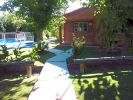 Foto 1 de San Rafael, San José