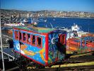 Foto 3 de Valparaíso, Valparaíso