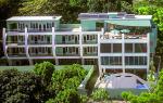Foto 1 de Jacó, Puntarenas