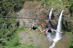 Foto 6 de Baños, Tungurahua