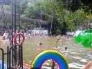 Foto 3 de Villavicencio, Meta