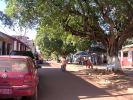 Foto 2 de Alto Ivon, Beni