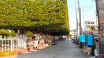 Foto 4 de Coatepeque, Quetzaltenango