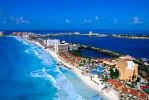 Foto 2 de Cancún, Quintana Roo