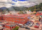 Foto 4 de Santa Catarina Pinula, Guatemala