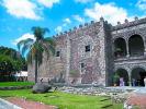 Foto 6 de Cuernavaca, Morelos