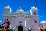 Foto 1 de Sensuntepeque, Cabañas