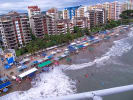 Foto 1 de Atacames, Esmeraldas