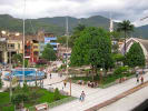 Foto 2 de Jaén, Cajamarca