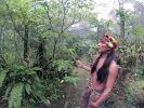 Foto 2 de Puyo, Pastaza