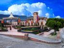 Foto 1 de San Pedro Sacatepéquez, San Marcos