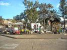 Foto 5 de Marinilla, Antioquia