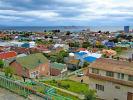 Foto 1 de Punta Arenas, Magallanes y de la Antártica Chilena