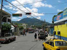 Foto 3 de Soyapango, San Salvador