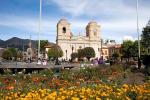 Foto 1 de Huancayo, Junín