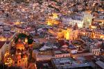 Foto 1 de Guanajuato, Guanajuato