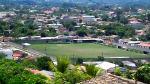 Foto 1 de Siguatepeque, Comayagua