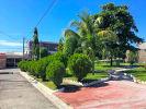 Foto 2 de San Miguel de Mercedes, Chalatenango